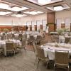 The Highlands Event Center
